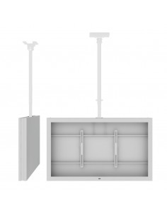 sms-smart-media-solutions-sms-55l-casing-ceiling-top-mounted-w-1.jpg