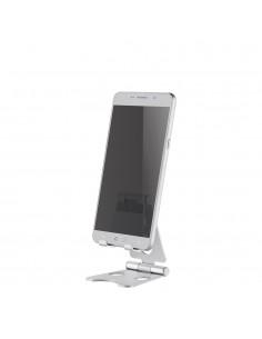 newstar-ds10-150-matkapuhelin-alypuhelin-hopea-passiiviteline-1.jpg