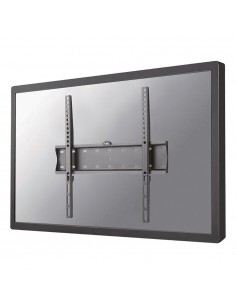 newstar-flat-screen-wall-mount-fixed-1.jpg