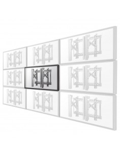 newstar-flat-screen-video-wall-mount-1.jpg