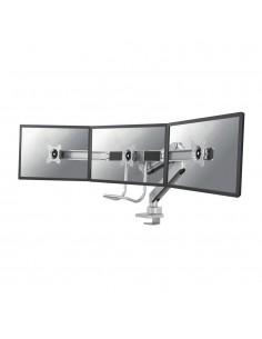 newstar-desk-mount-1.jpg