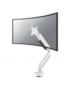 newstar-neomounts-flat-screen-desk-mount-1.jpg