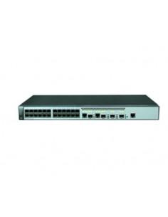 huawei-s5720-28tp-li-ac-managed-gigabit-ethernet-10-100-1000-1u-black-grey-1.jpg