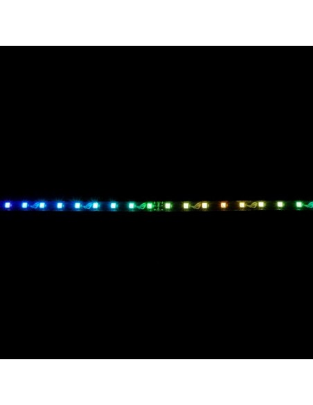asus-90mp00v0-m0uay0-loisteputkilamppu-tietokonekotelon-valaisupakkaus-sisatila-led-60-cm-3.jpg