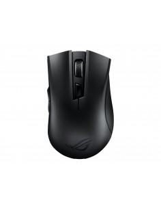 asus-rog-strix-carry-mouse-right-hand-rf-wireless-bluetooth-optical-7200-dpi-1.jpg