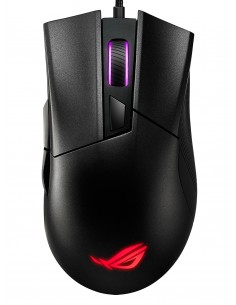 asus-rog-gladius-ii-core-mouse-right-hand-usb-type-a-optical-6200-dpi-1.jpg