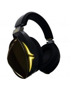 asus-rog-strix-fusion-700-kuulokkeet-paapanta-musta-1.jpg
