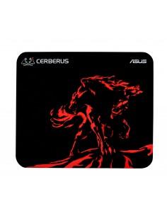 asus-cerberus-mat-mini-musta-punainen-pelihiirimatto-1.jpg