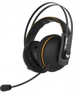 asustek-tuf-h7-wireless-gelb-accs-gaming-headset-in-1.jpg