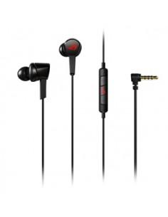 asus-rog-cetra-core-headset-in-ear-3-5-mm-connector-black-1.jpg