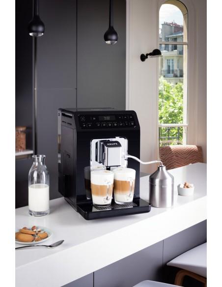 krups-evidence-ea8908-kahvinkeitin-espressokone-2-3-l-taysautomaattinen-3.jpg