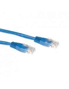 suomen-addon-7m-cat6-utp-cable-blue-1.jpg