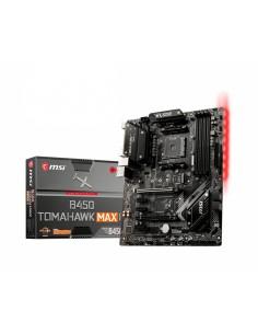msi-b450-tomahawk-max-ii-motherboard-amd-socket-am4-atx-1.jpg