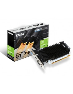 msi-n730k-2gd3h-lp-naytonohjain-nvidia-geforce-gt-730-2-gb-gddr3-1.jpg