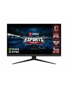 msi-optix-g273qf-27-inch-ips-wqhd-1ms-165hz-g-sync-compatible-flat-gaming-monitor-1.jpg