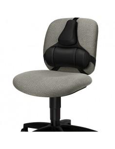 fellowes-professional-series-black-seat-cushion-1.jpg