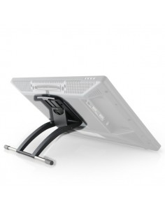 wacom-mst-a170-multimedia-cart-stand-black-tablet-stand-1.jpg