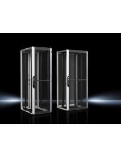 rittal-5304-116-rack-cabinet-24u-freestanding-black-grey-1.jpg