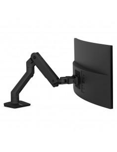 ergotron-hx-series-45-475-224-monitor-mount-stand-124-5-cm-49-black-1.jpg