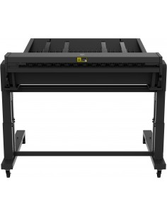hp-inc-hp-pagewide-xl-high-capacity-stacker-1.jpg