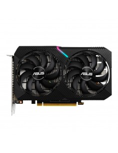 asus-dual-gtx1650-4gd6-mini-nvidia-geforce-gtx-1650-4-gb-gddr6-1.jpg