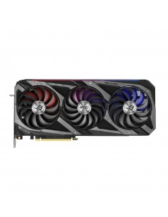 asus-rog-strix-rtx3070-8g-gaming-nvidia-geforce-rtx-3070-8-gb-gddr6-1.jpg