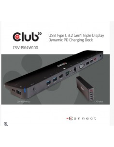 club-3d-usb-3-2-gen1-docking-station-1.jpg