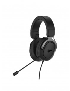 asustek-tuf-h3-gaming-headset-gun-metalaccs-in-1.jpg