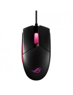 asus-rog-strix-impact-ii-electro-punk-mouse-usb-type-a-optical-6200-dpi-1.jpg