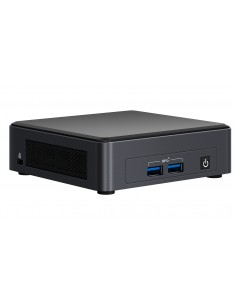 intel-tiger-canyon-nuc11tnkv70qc-syst-mini-pc-l10-eu-cord-1.jpg