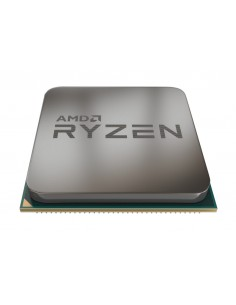 amd-ryzen-3-3200g-4-0ghz-4-core-chip-skt-am4-6mb-65w-pib-rx-vega-1.jpg