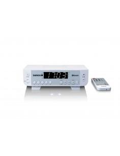 lenco-kcr-100-clock-digital-white-1.jpg