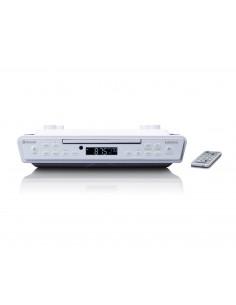 lenco-kcr-150-wall-mounted-digital-white-1.jpg