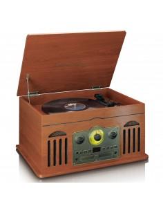 lenco-tcd-2600-belt-drive-audio-turntable-wood-1.jpg