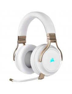corsair-virtuoso-wireless-headset-1.jpg