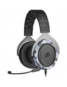 corsair-hs60-haptic-headset-head-band-camouflage-1.jpg