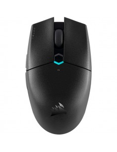 corsair-katar-pro-wireless-gaming-mouse-1.jpg