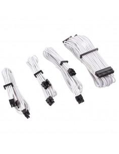corsair-premium-sleeved-dc-cable-starter-1.jpg