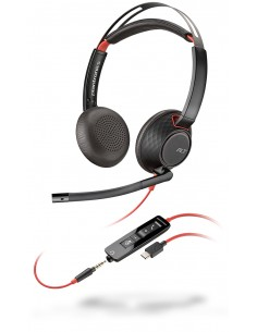 poly-blackwire-5220-headset-head-band-usb-type-c-black-1.jpg