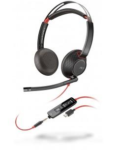 poly-blackwire-5220-kuulokkeet-paapanta-musta-punainen-1.jpg