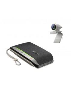 poly-studio-p5-kit-with-sync-20cam-ww-1.jpg