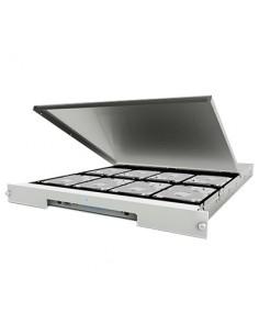 lacie-8big-rack-thunderbolt-2-levyjarjestelma-64-tb-teline-1u-harmaa-1.jpg