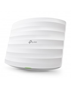 tp-link-ac1750-wireless-mu-mimo-gigabit-ceiling-mount-access-point-1.jpg