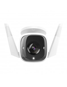 tapo-outdoor-security-wi-fi-camera-1.jpg