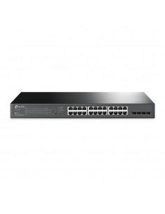 tp-link-tl-sg2428p-verkkokytkin-gigabit-ethernet-10-100-1000-power-over-tuki-musta-1.jpg