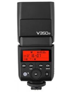 godox-v350n-kameran-salama-kompakti-musta-1.jpg