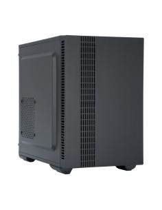chieftec-uk-02b-op-computer-case-htpc-black-1.jpg