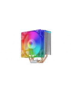 silentiumpc-fera-3-evo-argb-cpu-cooler-1.jpg