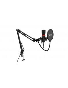 silentiumpc-gear-sm950-streaming-usb-1.jpg