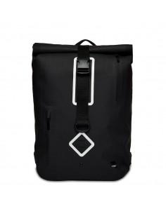 knomo-kew-laukku-kannettavalle-tietokoneelle-38-1-cm-15-reppu-musta-1.jpg